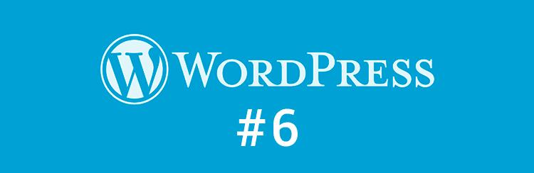 WordPress. Perfiles de usuario y sus roles